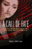 A Call of Fate