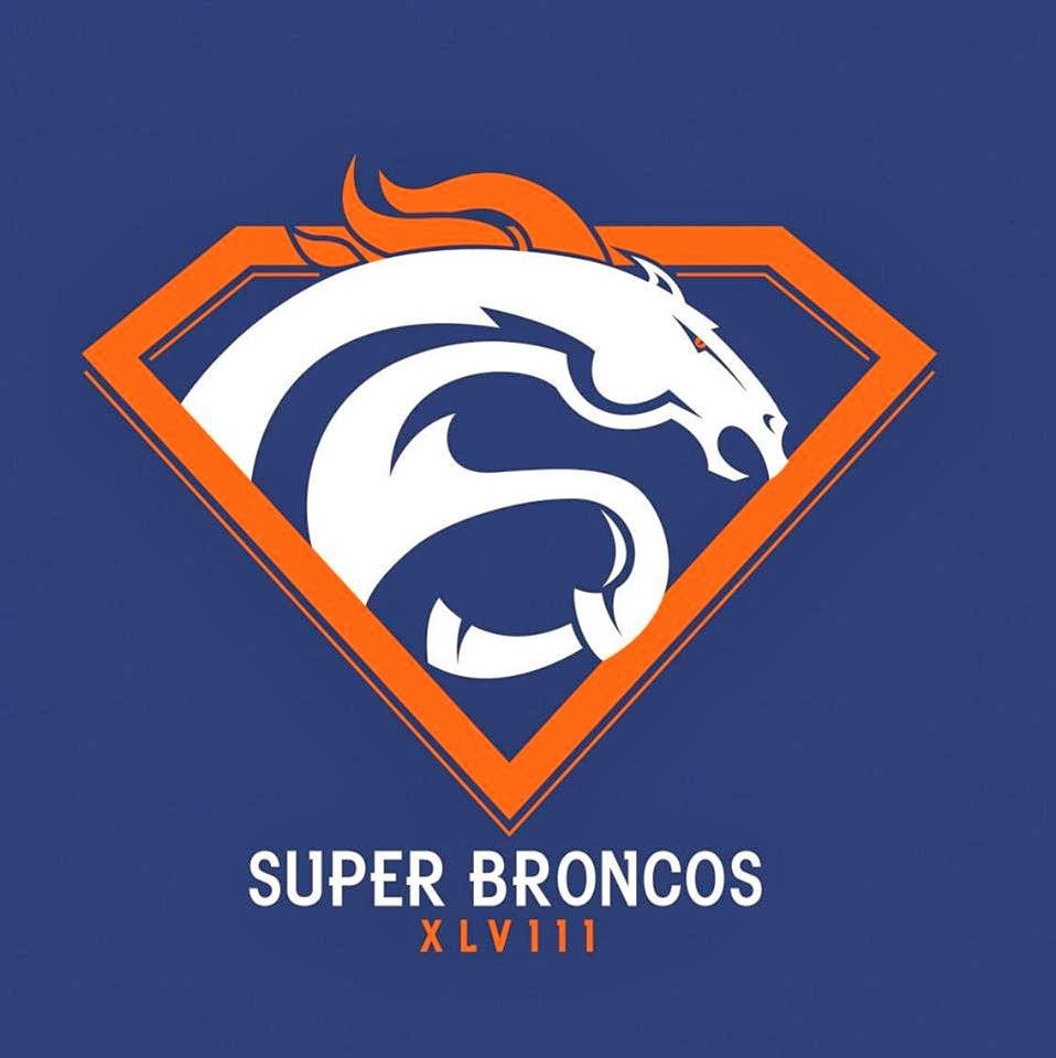Super bowl madness the duck company blog of course being a colorado based business we are all in for the broncos one of the duck companys very own artists jason mcquitty created this design biocorpaavc