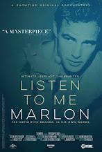 Listen to Me Marlon (2015)