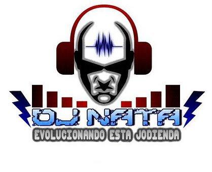 dj-nata