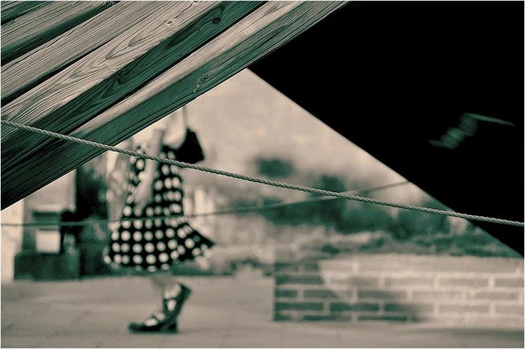 emerging photographers, Best Photo of the Day in Emphoka by Grado Ji, https://flic.kr/p/qvwv7J