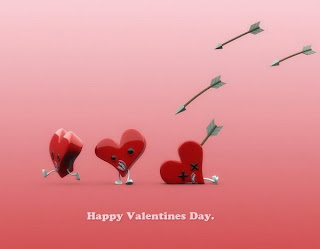 Funny Valentines Day 2013