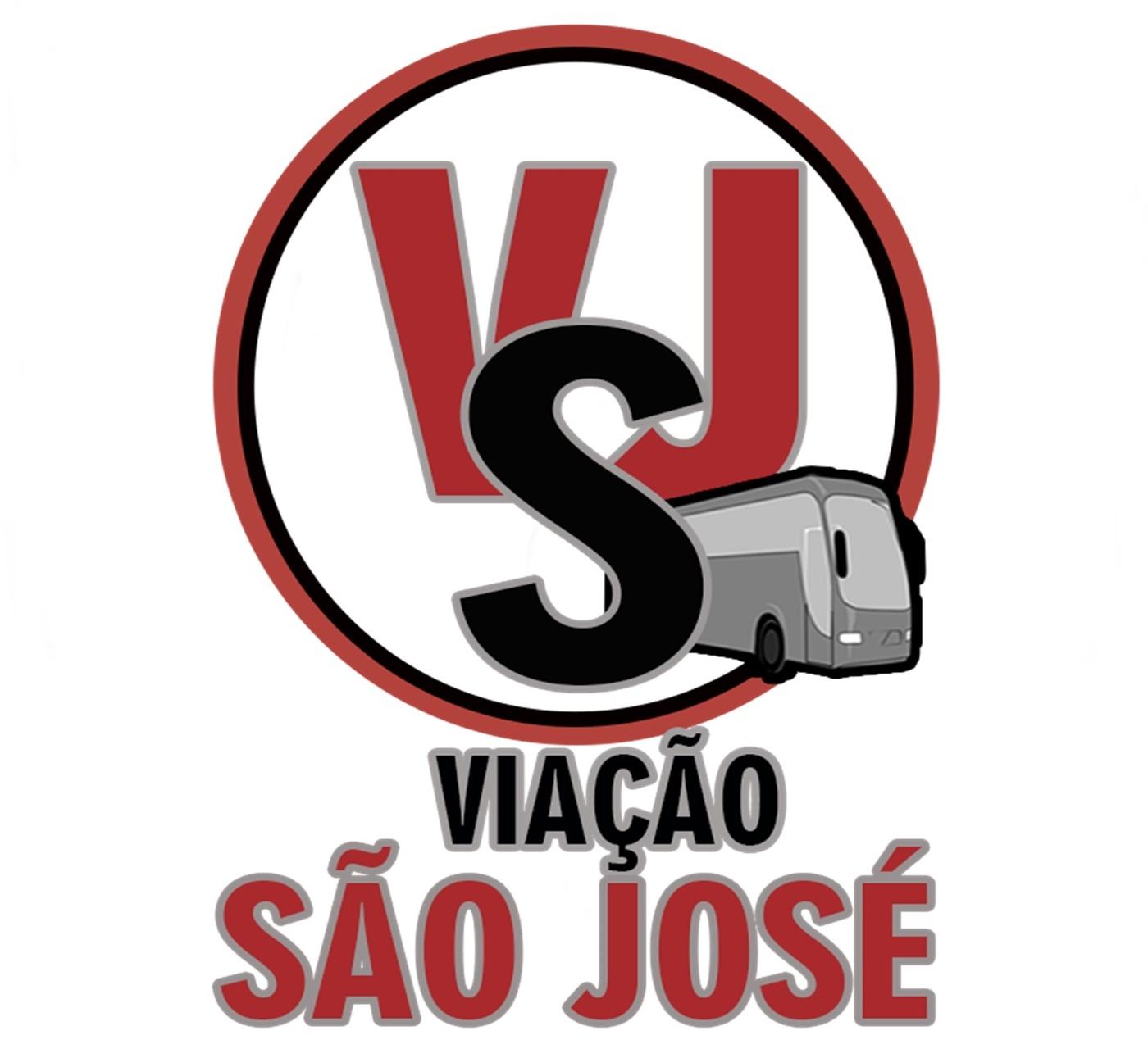 VIAÇÃO SÃO JOSÉ!