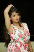 Komal sharma glamorous photos-thumbnail-11