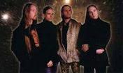Mundanus Imperium (Black Metal era)