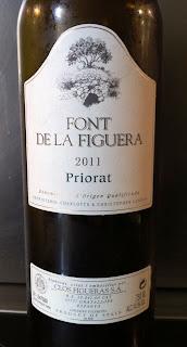 Font-Figuera-blanc-2011-DOQ-Priorat