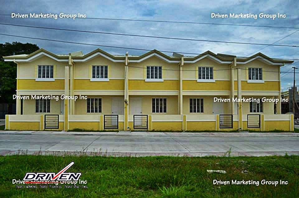 Affordable rent to own houses in manila bulacan cavite for Most elegant houses