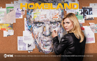 Homeland - Season 3 Finale - The Star - Review