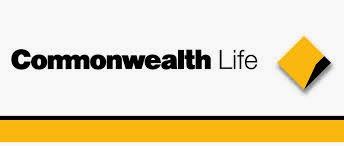 Unit Terbaik Indonesia Commonwealth Life Investra