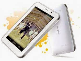 Vandroid T1A