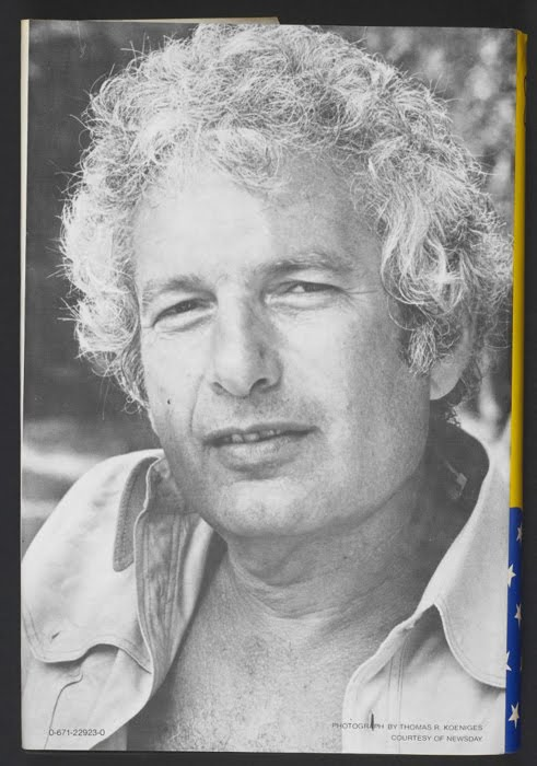 the satire of war in catch 22 by joseph heller Joseph heller's novel catch-22 is the key if you want to admire catch-22 as an anti-war people speak too narrowly when they talk of catch-22 as a satire of.