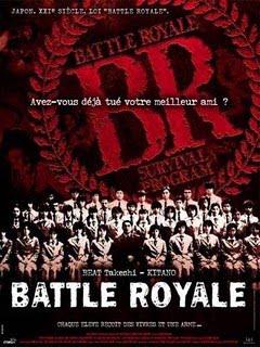 Batalha Real (2000)