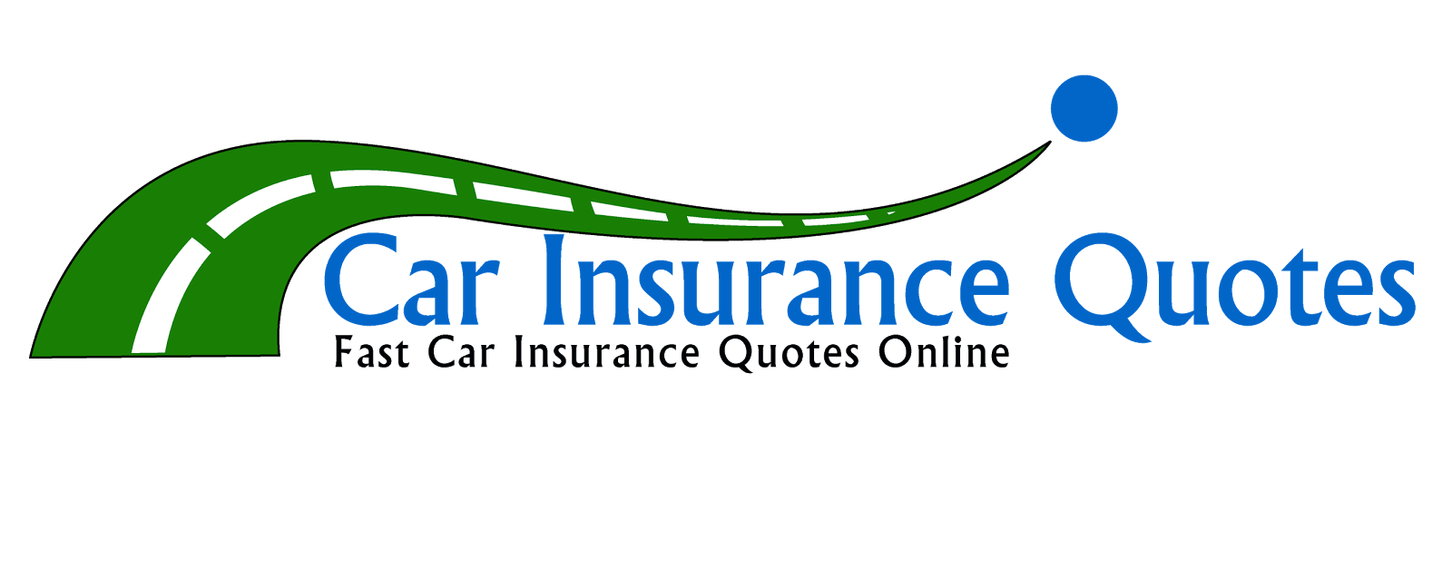 Free Car Insurance Quotes Online | Auto Insurance Car