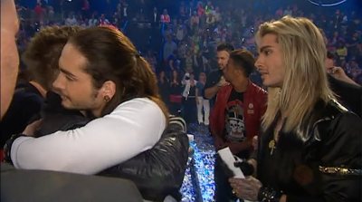 screens-último-mottoshow-DSDS-11.05.2013-tokio hotel-official-humanoid-colombia-fan club