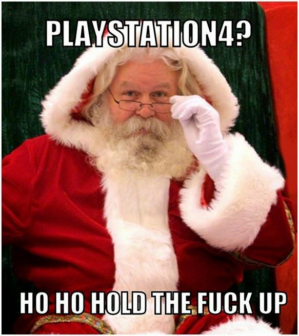 funny-santa-memes-playstation4