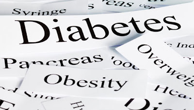 How to Reverse Diabetes Without Drugs?