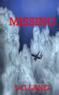 Missing by L.C. Lang