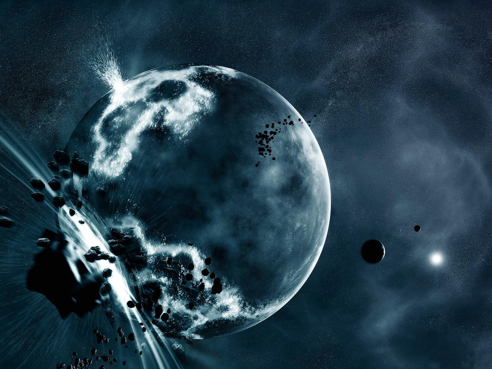 http://1.bp.blogspot.com/-ZIZz2PHCHVQ/Tg02_D-1p1I/AAAAAAAAAys/TlggKPvpZoo/s1600/Space%2BArt%2BWallpapers%2B04-667197.jpeg