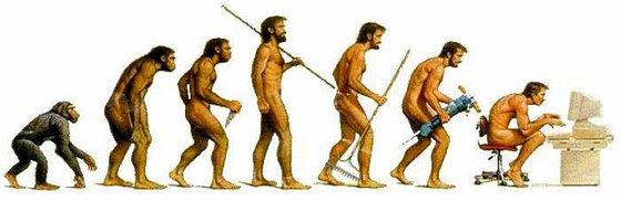 aletheia la evoluci n y el hombre proceso de hominizaci n. Black Bedroom Furniture Sets. Home Design Ideas