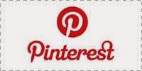 *** Pinterest ***