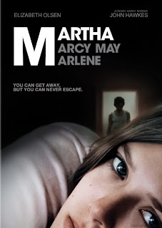 Download Baixar Filme Martha Marcy May Marlene   Dublado