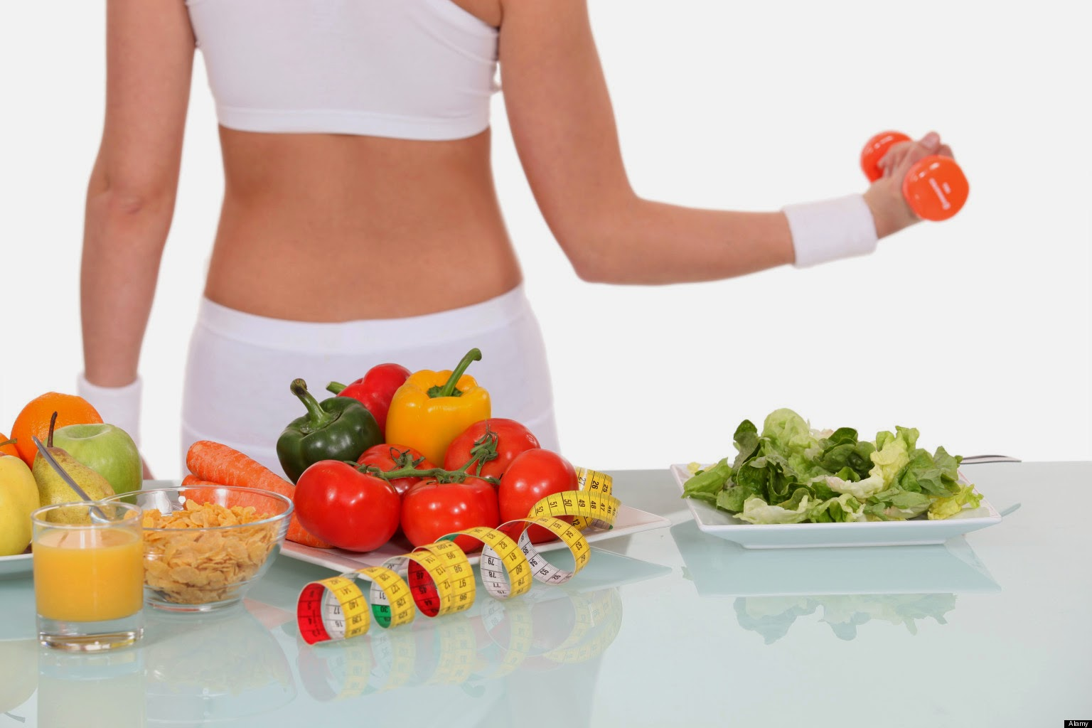 weight loss, lose weight, tips to lose weight, healthy diets, effective tips to lose weight