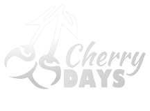 North Ogden City Cherry Days