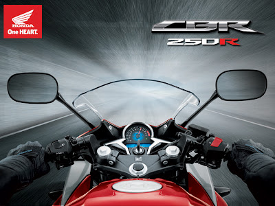 CBR250-Overview-Feb-2011