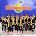 Descargar La Arrolladora Banda Limón CD Secretos De Mi Memoria (1999)
