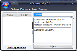 51272076 CrossFire Kick İnjektör V3.5.8.5 indir   Download