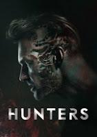 Hunters Temporada 1