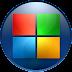 Tips Agar Start Menu Windows 8 Terlihat Lebih Rapi dan Menyenangkan Untuk Dilihat