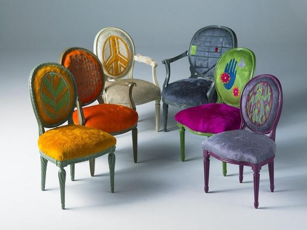 Superieur Modern Stylish Chairs Designs Ideas.