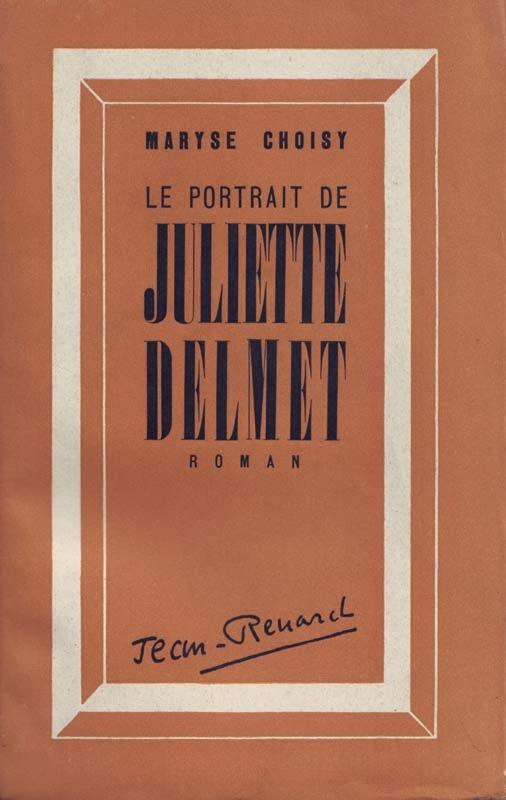 http://marysechoisy.blogspot.fr/2014/01/1942-le-portrait-de-juliette-delmet.html