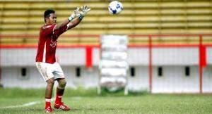 FIFA Selidiki Kekalahan Telak Indonesia