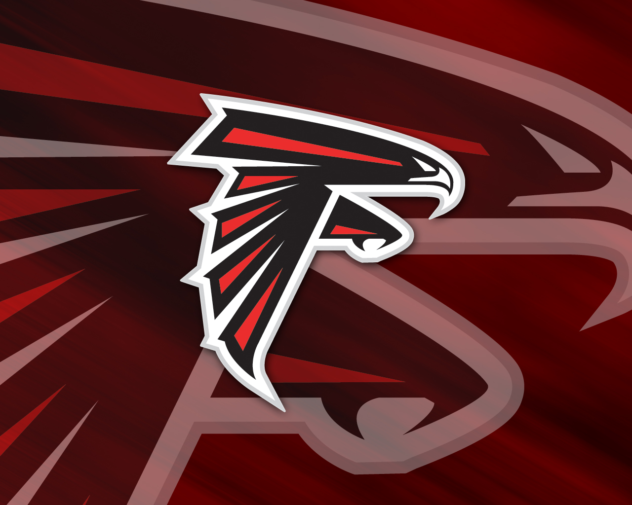 atl falcons