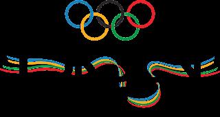 Voluntários viajam para evangelizar nas olimpíadas de Londres