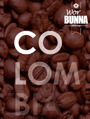 Worbunna-mejor-selección -cafés-especiales-Colombia-clic-distancia