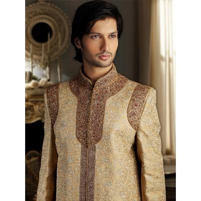2013-groom-sherwani