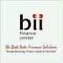 Lowongan Kerja Terbaru PT BII Finance Center Untuk Lulusan Pendidikan Minimal SMA/ Sederajat