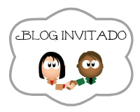 Insignia blog invitado