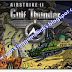 Download Air Strike 2: Gulf Thunder