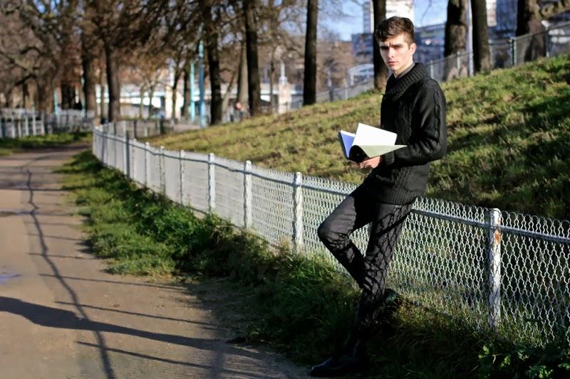 BLOG MODE HOMME PREPPY CONSEIL STYLE PARIS ELEGANCE TENDANCE
