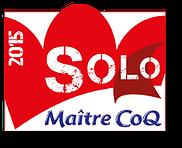 Solo Maître CoQ