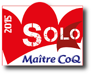 Solo Maître CoQ