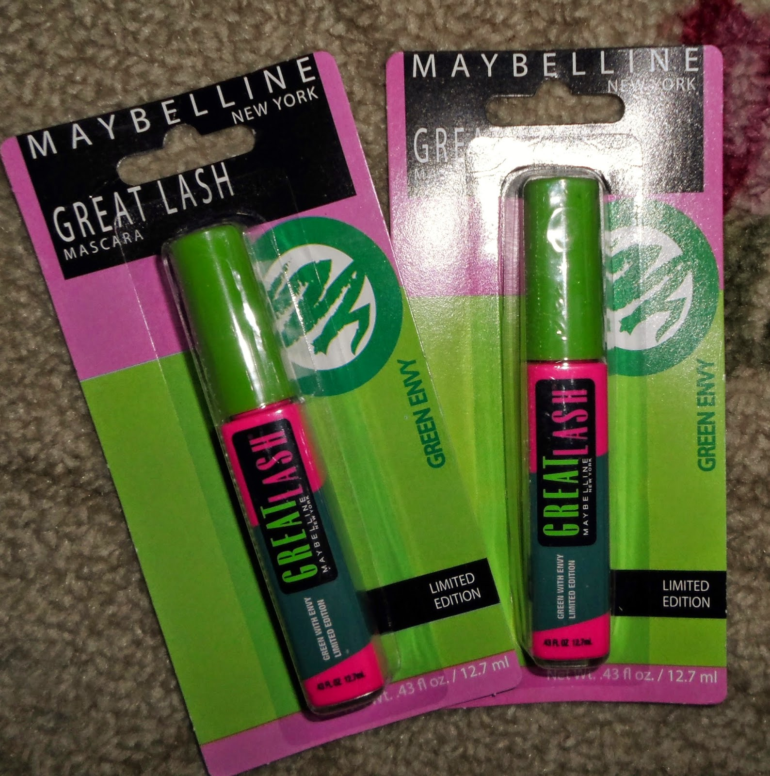 Dollar . Store . Makeup . Hauls: My Best Dollar Tree Finds