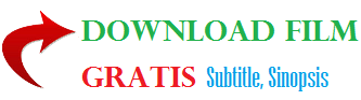 Download Film Gratis 2015