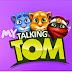 My Talking Tom Terbaru v2.9.1 Apk