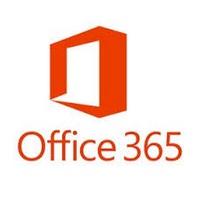 Opções de planos do Office 365