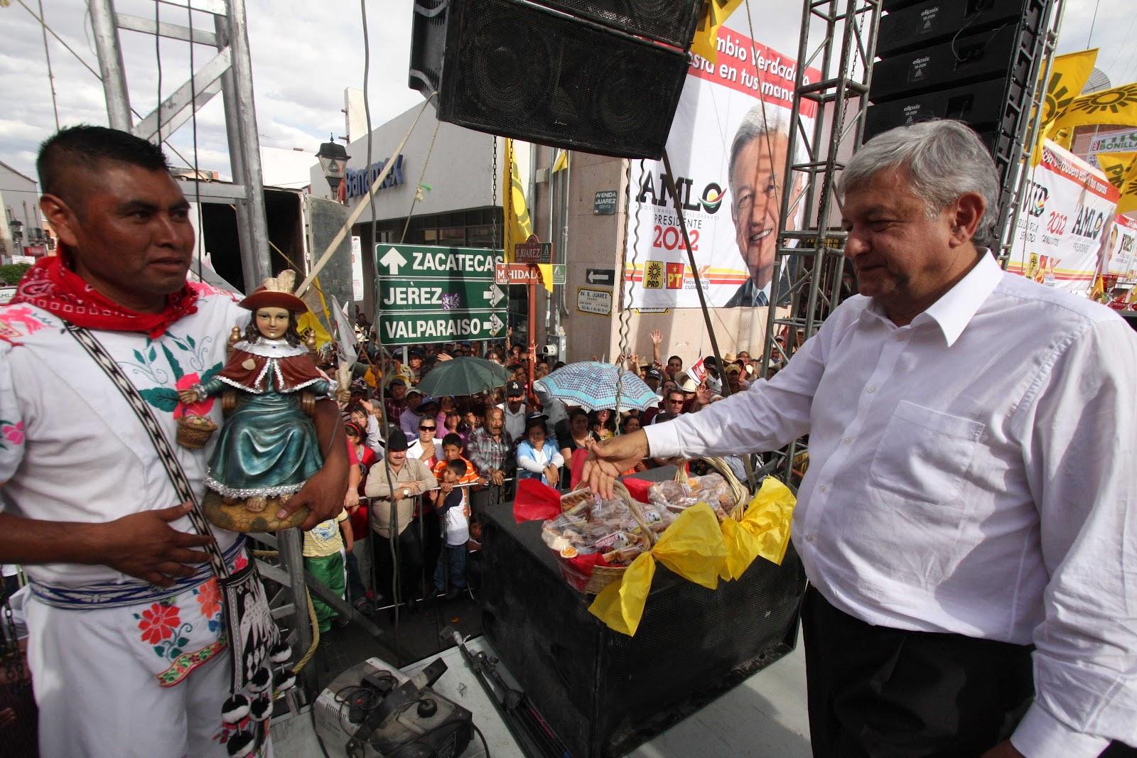 http://1.bp.blogspot.com/-ZIvL9Tx85Es/T4eM3h3qYVI/AAAAAAAAQJc/8h2Wcg4PzqI/s1600/Fresnillo+Zacatecas+%2813%29.JPG